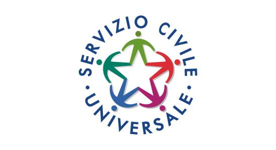 Convocazione Candidati Servizio Civile 2019 presso la Caritas Diocesana di Palermo