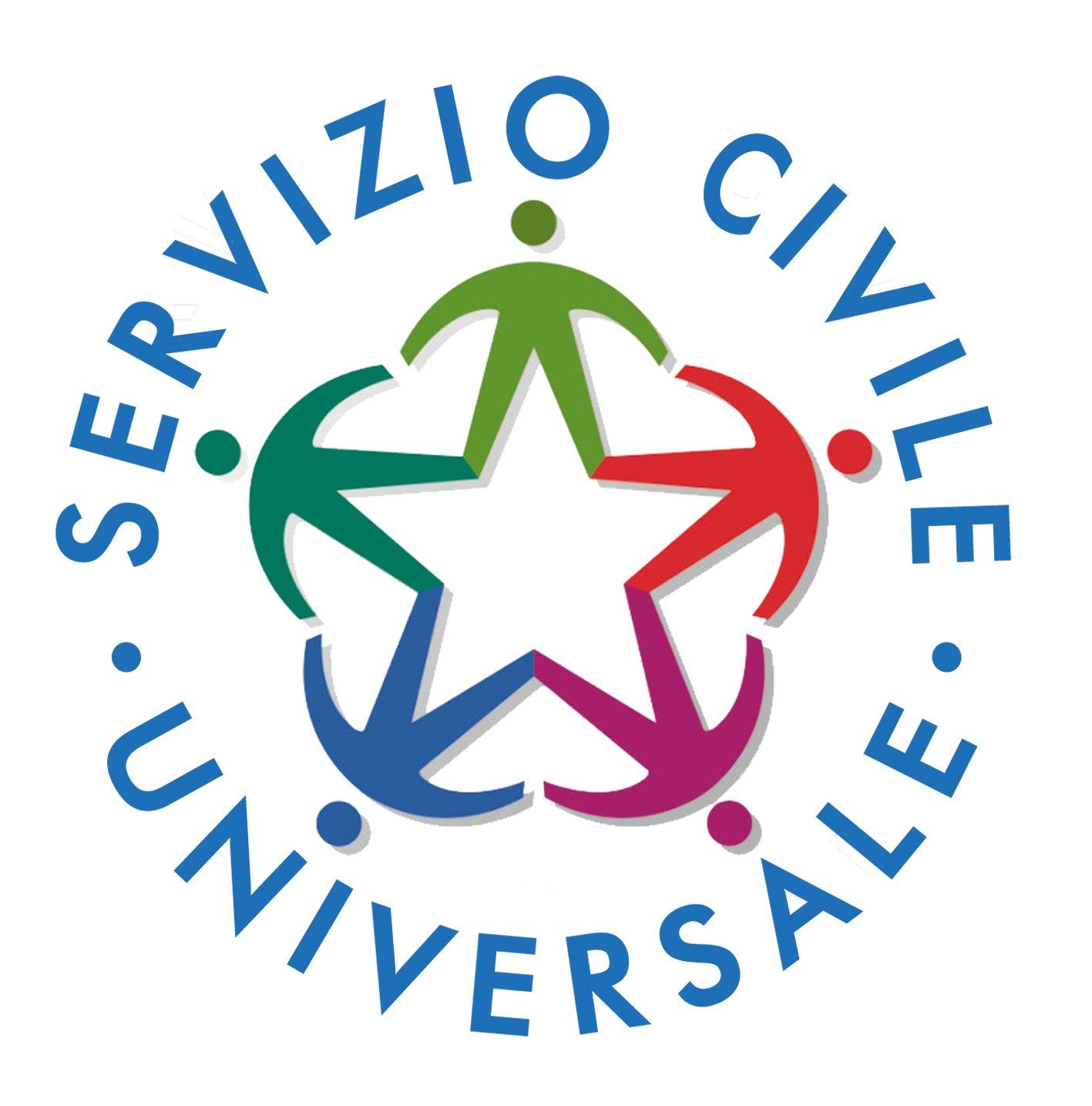Pubblicazione delle graduatorie provvisorie delle selezioni per il bando di Servizio Civile Universale 2020
